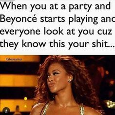 Image result for funny beyonce memes