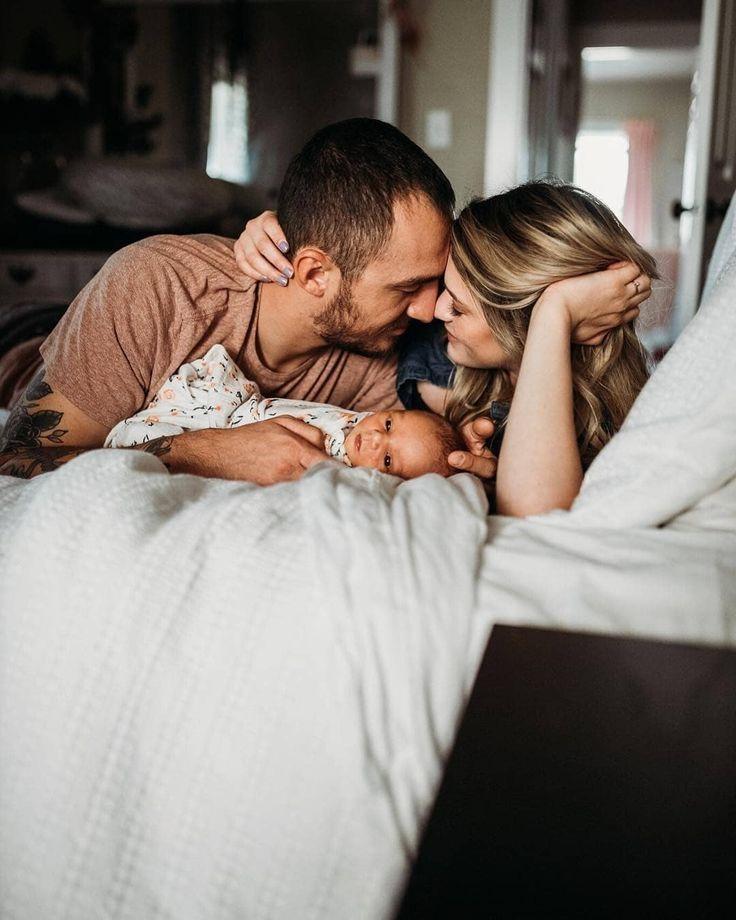 Liebe #Familie – #Familie #GroßeTüren #Liebe