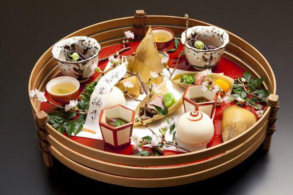 恵比寿|和食|京しずく - Cuisine 季節の料理 -