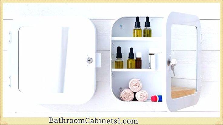 Bathroom Cabinets Walmart Bathroom Cabinets Pinterest Cabinets Walmart