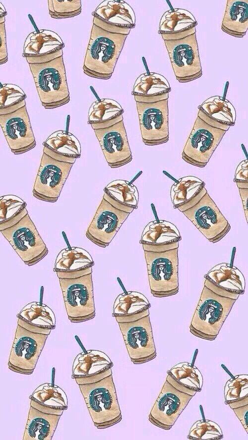 Starbucks coffee ❤️