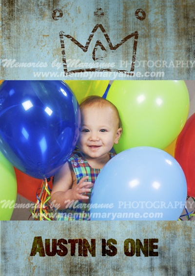 Birthday boy!: Photo Ideas, Birthday Boys, Colors Thought, 1St Birthday, Birthday Photos, Birthday Ideas, Photography Ideas