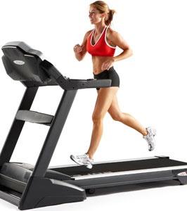 Löpband  Här hittar du ett stort utbud av löpband för hem och företag. Tycker du om att gå eller springa är ett löpband rätt redskap för dig. Gång och löpning är de naturligaste rörelsemönstren för oss alla och passar för så väl nybörjare som erfarna. Att ha ett löpband hemma kommer att hjälpa dig att hålla kontinuitet i träningen så väl sommar som vinter. Har du inte tränat på länge, är av hög ålder eller av andra anledningar vill starta på en låg nivå är gång en bra start.