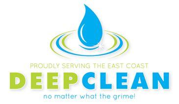 Pressure Cleaning Miami