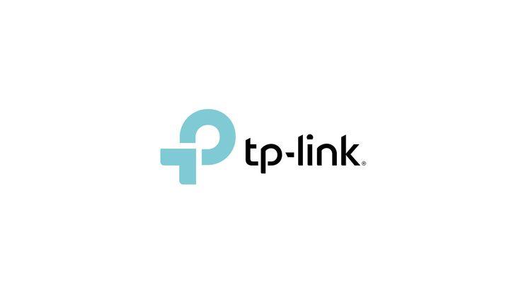 TP-Link MWC 2017 sahnesine ağ çözümleri ve akıllı ev ürünleriyle çıkacak  http://www.teknoblog.com/tp-link-mwc-2017-142618/