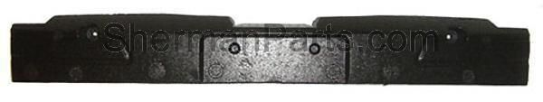 2005-2007 Ford Focus Front Absorber