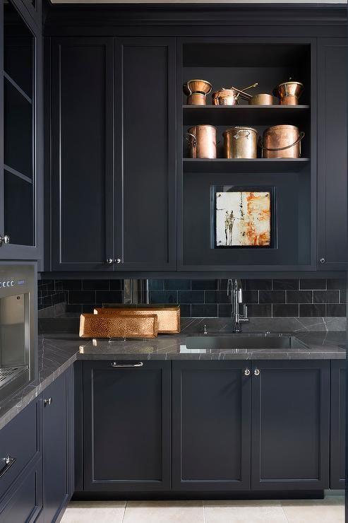 2135 Best Kitchens Images On Pinterest