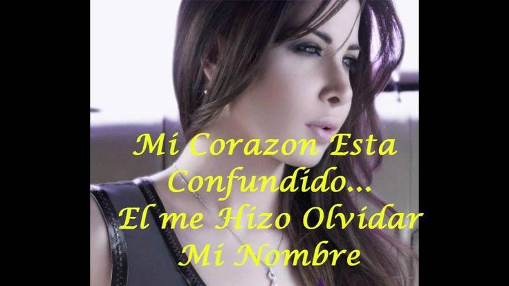 Yay- Subtitulado Español-Letra Original Arabe Aquí!: Nancy Ajram yay, se7r 3oyouno, nazrato awal ma etla2ayna 3ayn b3ayn yay, shu mahdoume kelmato debt ebkel...