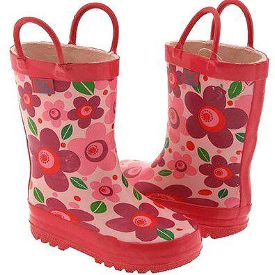 istaydry.com toddler girl rain boots (15) #rainboots