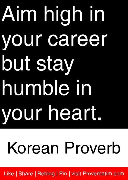 Always Stay Humble Quotes Always Stay Humble Quotes