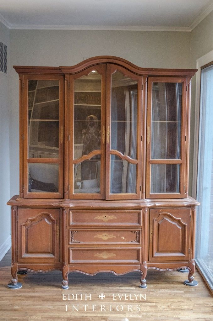 17 best ideas about repurposed china cabinet on pinterest for Painting with a twist cedar hill tx