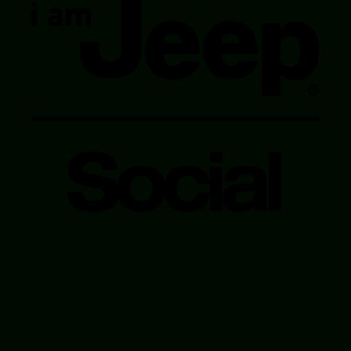 Jeep Customer Service Number - http://carenara.com/jeep-customer-service-number-6433.html Jeep Customer Service Number, Email Id, Head Office Address inside Jeep Customer Service Number Jeep Customer Service Phone Number Address   2018-2019 Car Release with Jeep Customer Service Number Contact Us   Jeep Customer Service   Get In Touch   Jeep® Uk in Jeep Customer Service Number Jeep Customer Service   2018-2019 Car Release And Specs throughout Jeep Customer Service Number Jee