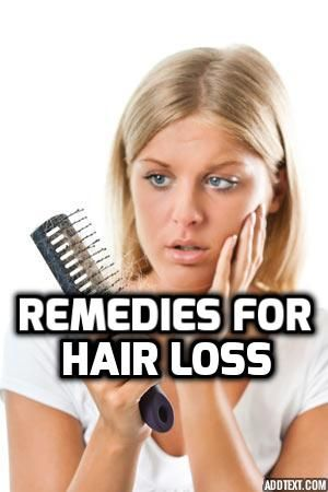 http://mkthlthstr.digimkts.com/  Now I have exactly what I need  health products people   The causes, cure and Natural Home Remedies of hair loss. If you have any question like how to treat hair loss and baldness? You are at the right place.