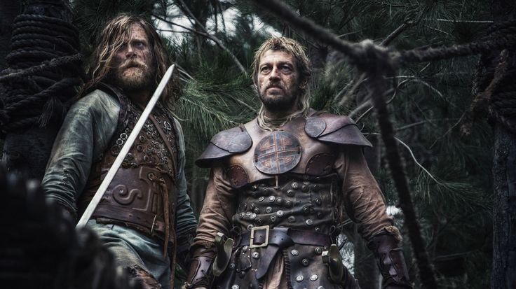 http://maximumwallhd.com/fonds-decran-northmen-a-viking-saga/