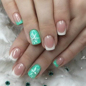 10 best Nail art trends, designs winter 2017   2018 images on