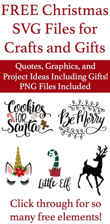 1483 besten christmas ideas bilder auf pinterest. Black Bedroom Furniture Sets. Home Design Ideas