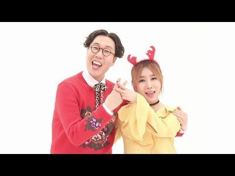 East Asia Addict: [MV] Kim YoungChul(김영철) & JeA(제아) - An Ordinary Ch...