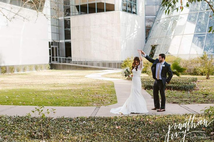 Houston Museum of Natural Science Wedding Hotel-Zaza-Houston-Wedding_0071 Hotel-Zaza-Houston-Wedding_0071