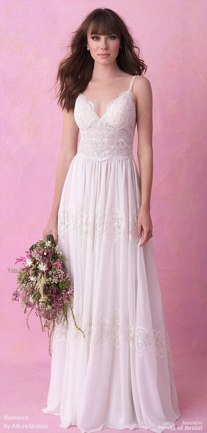 1285 best Boda\'s wed images on Pinterest | 21st dresses, Beautiful ...