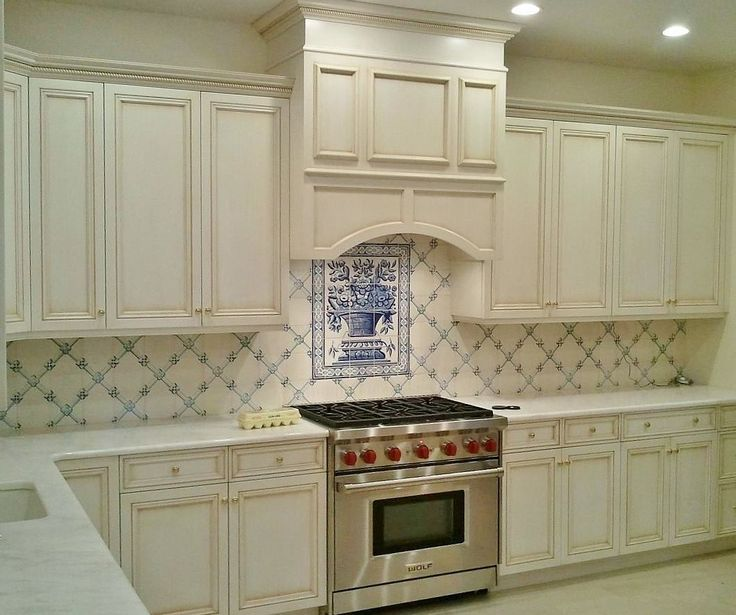 17 Best images about Kitchen Cabinet Design Ideas on Pinterest ...