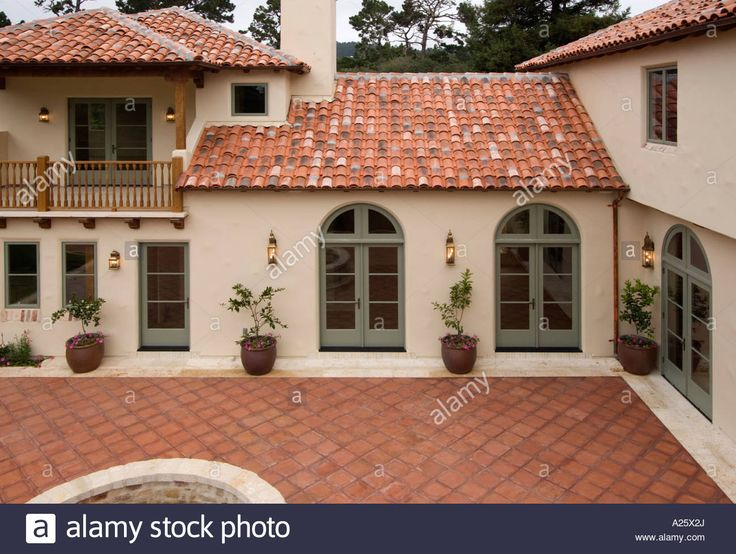 28 best exterior stucco images on pinterest country for Stucco styles