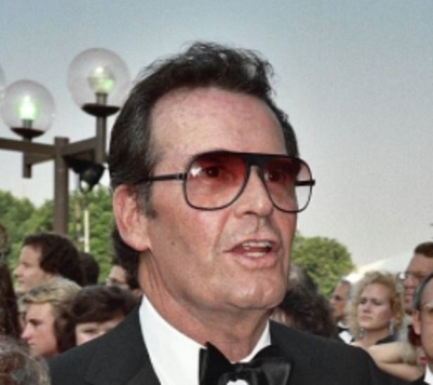 James Garner and His Wife, Lois, Had a Forever Love Story | WebProNews