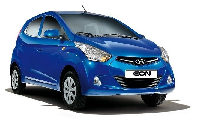 Hyundai Eon Price Photos And Specs Upcoming Cars In India Welcomenri Upcoming Cars Hyundai Hyundai Cars