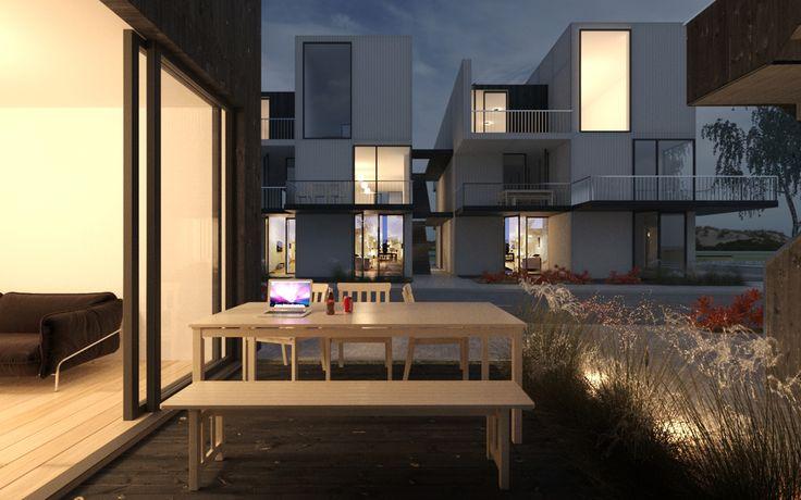 DO architects_U001_Svencele 3C1_Visualisation 03.jpg
