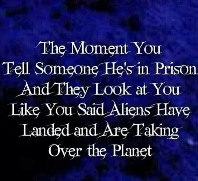Missing Brother Quotes Jail Daily Inspiration Quotes