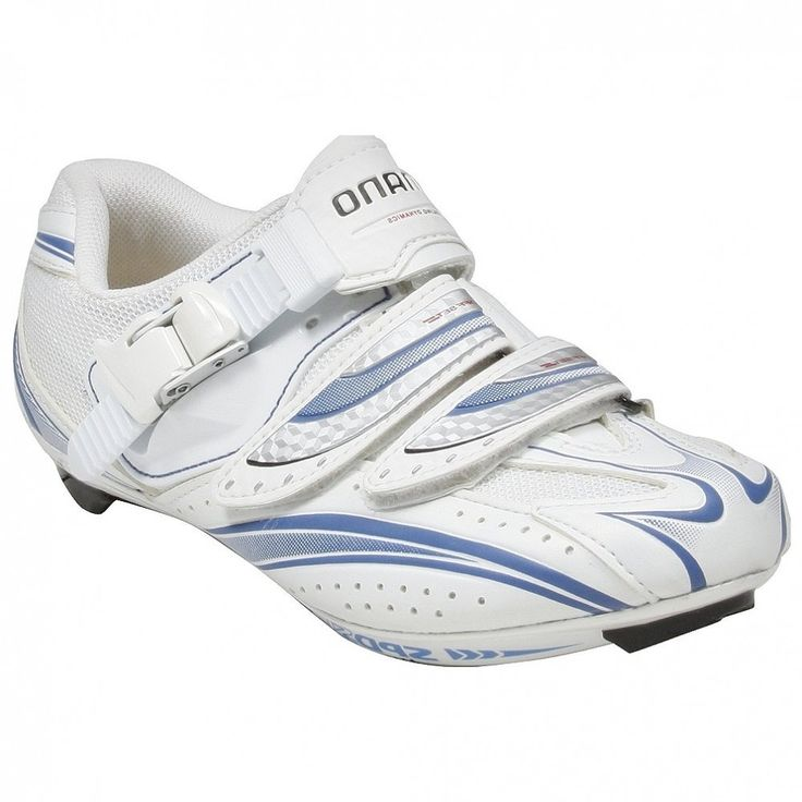 Shimano Women's SH-WR61 Road Shoes ** New and awesome product awaits you, Read it now  : Athletic sneaker shoes