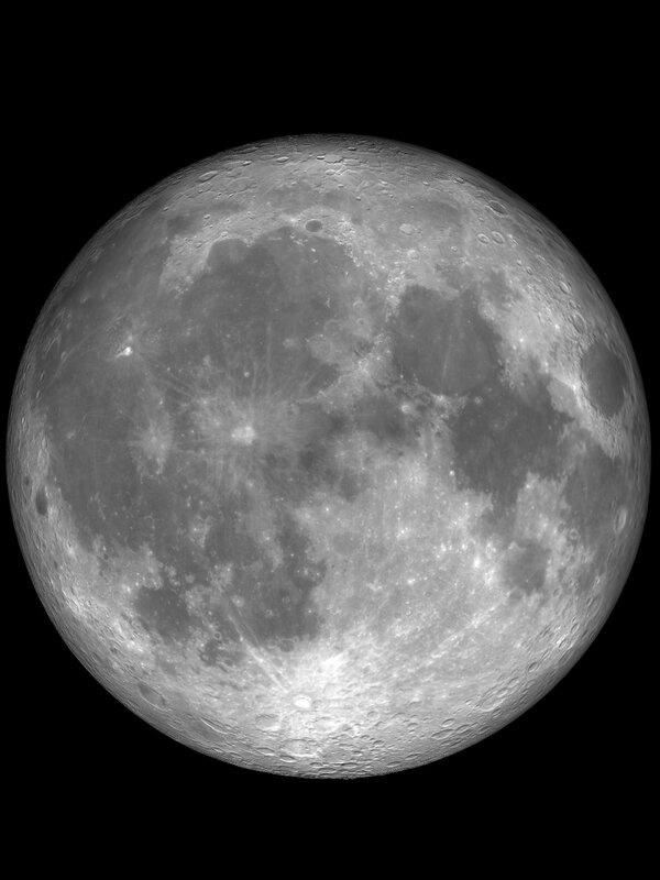 39 mejores im genes sobre hechizo de luna en pinterest for En que fase de luna estamos hoy