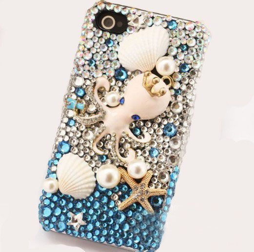Bling Phone Cases For Iphone C
