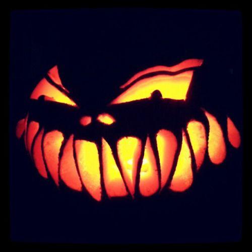 The 25+ best Halloween wiki ideas on Pinterest | Pumpkin preschool ...