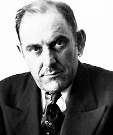 Victor Lustig a con-legend who once took $5K off Al Capone and sold the Eiffel Tower