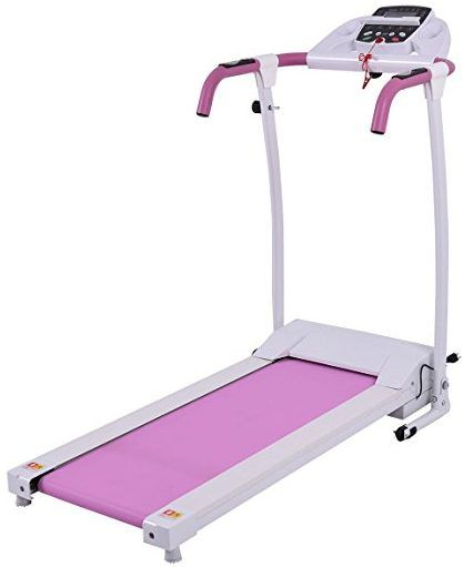 10 best top 10 best treadmills for home in 2018 review images on goplus folding treadmill 800w fandeluxe Images