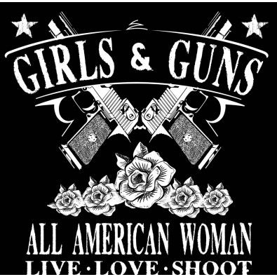 Quotes About Country Girls And Guns. QuotesGramGirls With Guns Quotes