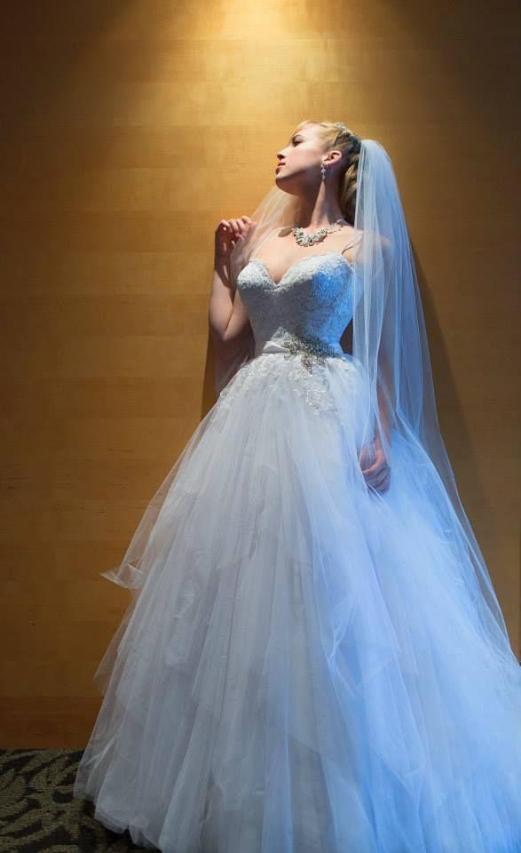Inn at Laurel Point -Victoria BC/ Dress & Accessories -The Brides Closet- Nanaimo BC/Vivid Photography- Nanaimo BC/ Hair -Maffeo Salon- Nanaimo BC/ Make-up-Erin Bradley Makeup Artist & Stylist- Victoria BC/ Victoria & Vancouver Island Weddings