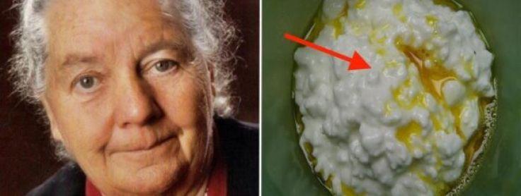 Žena objavila revolučný prírodný liek na rakovinu. Vláda ju však umlčala, kvôli tomu, že nebol pre ňu ziskový