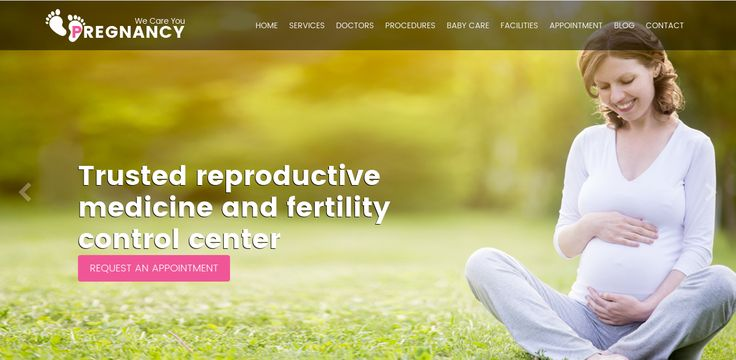 Responsive Medical Healthcare and Pregnancy Template for Creative Website with user-friendly features at minimal cost goo.gl/j5p1ee  #Hospitalitydesign #Multipurpose #doctor #HTMLTemplate #Wednesdaythoughts #Medical #HealthCare #Pregnancylife #freetemplates #HTML5 #ResponsiveWebsiteDesign #Doctorslife