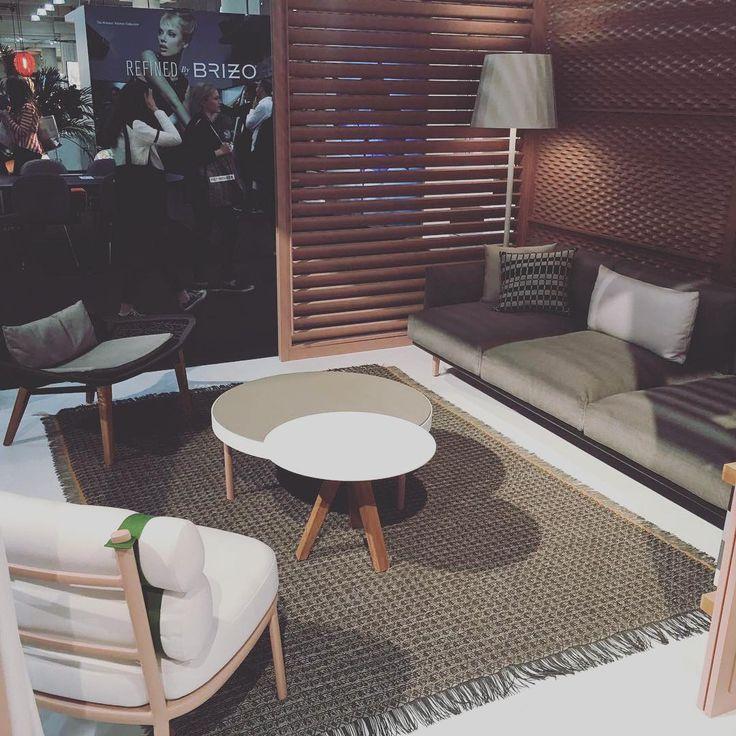 13 best trump soho pool lounge images on pinterest pool for Soho oviedo