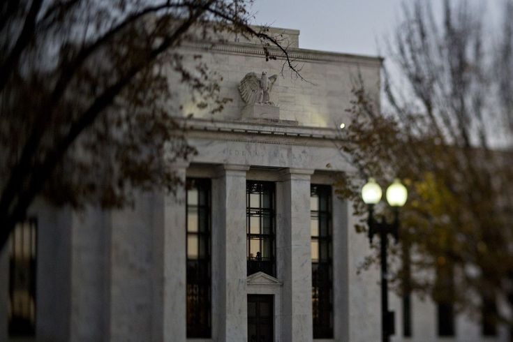 Goldman Thinks This Fed Meeting May Not Be a Sleeper After All - Bloomberg http://back.ly/lW2Bt?utm_content=buffer96c56&utm_medium=social&utm_source=pinterest.com&utm_campaign=buffer  #Goldman #sleeper