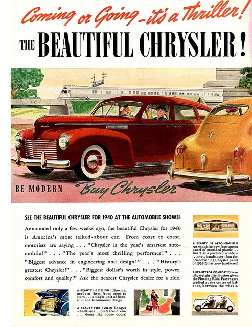 35 Best 1930 S Car Ads Images On Pinterest Vintage Cars Antique Cars And Old School Cars