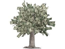 Learning how to maximize financial aid qualification can be like finding a money tree. We're here to help.: Idea, Make Money, Visionboard, Money Online, Finance, Things, Vision Board, Money Trees, Business