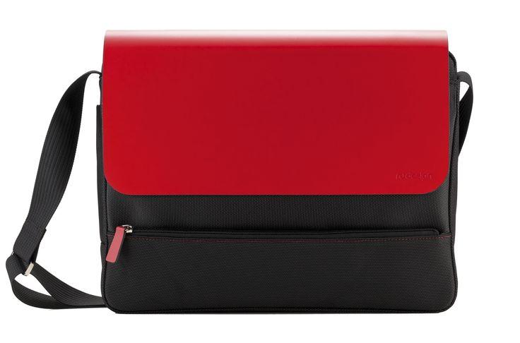 Ya disponible!!  Maleta Maletin Para Portatil Avenue Correa Extensible Urban - Rojo https://www.compranet.com.co/moda/6186-cpn-01736-04-maleta-maletin-para-portatil-avenue-correa-extensible-urban-rojo.html