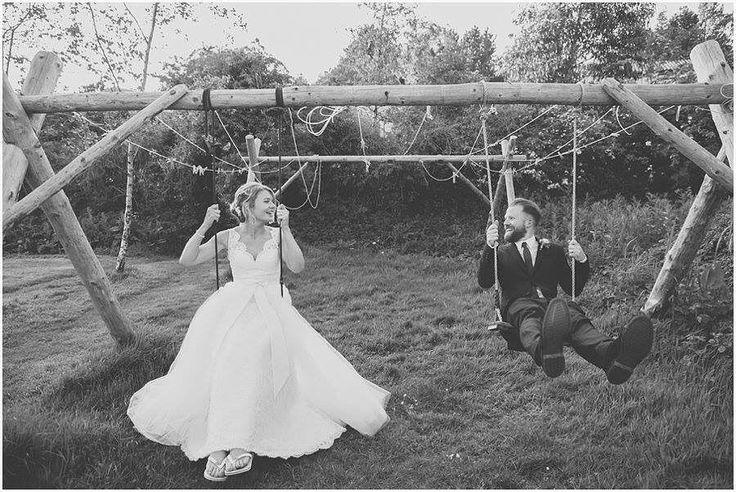 Rustic boho and organic barn style Wedding Venue catering for weekend festival style Weddings near Cardiff #bohowedding #festivalwedding #weddingvenuewales #barnweddings #alternativeweddings #weddings #ruralwedding #licencedweddingvenue #ecochicweddings #coedweddings #coedhills #festivalbrides