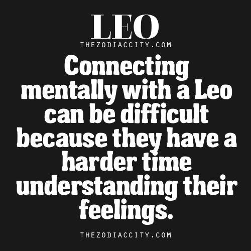 Zodiac Leo Facts   TheZodiacCity.com