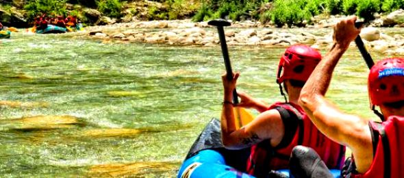AlternaGreece » Alpine Zone, Ioannina http://alternagreece.com/alpine-zone-ioannina/ Ioannina 0 #Canyoning #Cycling #Hiking, #Trekking #Sailing #Ski #Snowboard