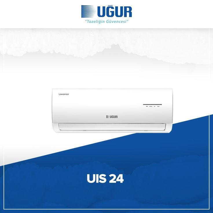 UIS 24