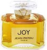 Joy Perfume by Jean Patou is a true parfum and the world's most expensive fragrance per ounce