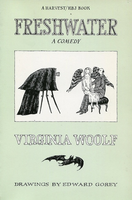 Edward Gorey Book Cover Art : Best the art of edward gorey images on pinterest